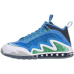 Nike Zapatillas Jsw Wings Cortavientos