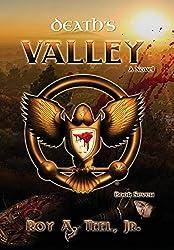 Death's Valley