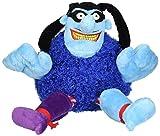 The Beatles Blue Meanie Plush: The Beatles Blue Meanie Plush (Spielzeug)