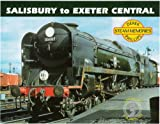 Salisbury to Exeter Central