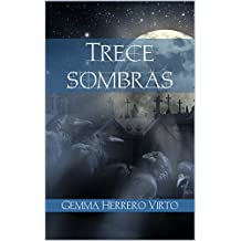 Trece sombras (Spanish Edition)
