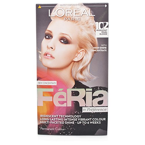 loreal-feria-irridescent-pearl-blond-1021