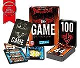 The Game – Kartenspiel - 2