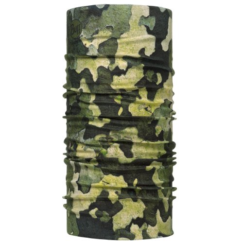 buff-multifunctional-headwear-shrubs-23-cm