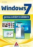 Windows 7: genau erklärt in Bildern
