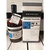 Botucal Destillery Collection No1 Batch Kettle Rum (1 x 0.7 l)
