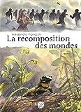 ISBN 2021421228