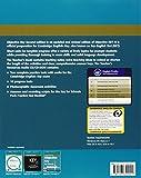 Image de Objective Key Teacher's Book with Teacher's Resources Audio CD/CD-ROM