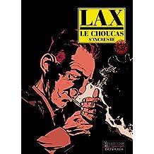 Le choucas, tome 2 : Le choucas s'incruste