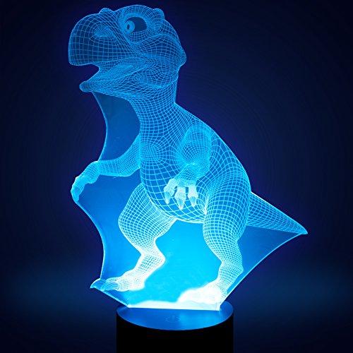 creative-dinosauro-3d-led-illuminazione-notturna-fzai-incredibile-illusione-ottica-7-colori-bambini-