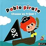 Pablo Pirate