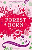 Image de Forest Born