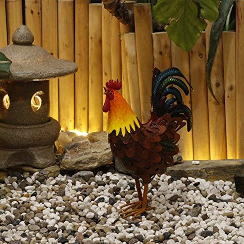 Zoom IMG-1 decorazioni per il giardino cartelli