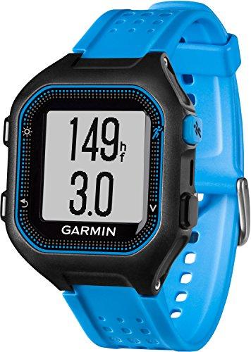 Garmin-Forerunner-25-GPS-Running-Watch