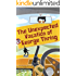 The Unexpected Vacation of George Thring (English Edition)