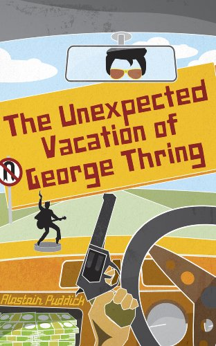The-Unexpected-Vacation-of-George-Thring