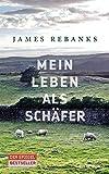 ISBN 3570102912