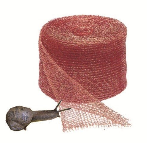garden-slug-snail-copper-mesh-100-feet-by-ds-specialty-products