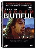Biutiful (BIUTIFUL - DVD -, Spanien Import, siehe Details für Sprachen)