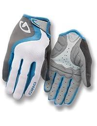 Giro Tessa LF Damen Handschuhe