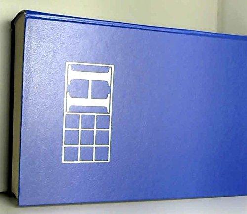 Grand dictionnaire Hachette encyclopédique 95                                                 103197