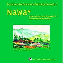 NaWa: Informationen und Übungen für traumatisierte Menschen - französisch