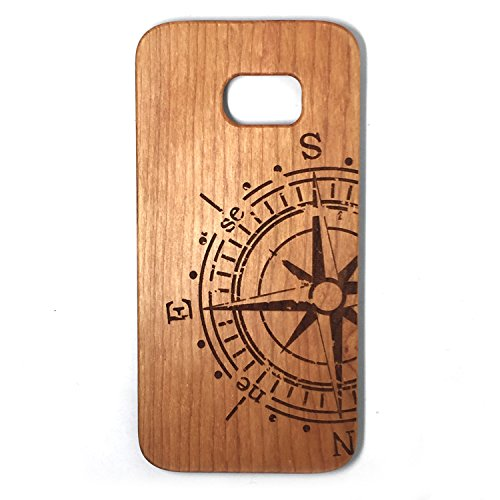 galaxy-s7-edge-case-btheone-grained-real-wood-origin-non-slip-wood-tactile-natural-wood-and-pc-rubbe