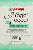 Cake Company Magic Decor 250gr 1er Pack