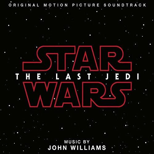 Star Wars: The Last Jedi (Digi Limitada) 6