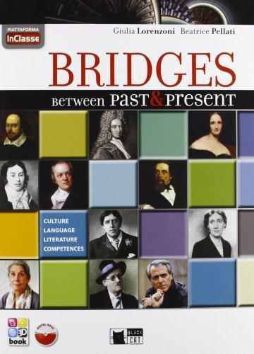 BRIDGES +LD+INCLASSE