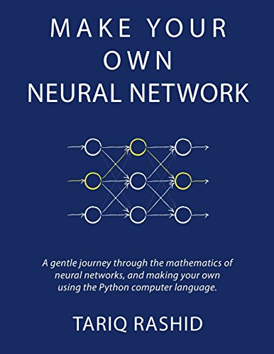 Pdf download make your own neural network by tariq rashid online pdf download make your own neural network by tariq rashid online ebook vdsrdxcdscx fandeluxe Image collections