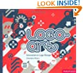 Logo-art: Innovation in Logo Design