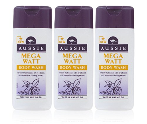 aussie-mega-watt-body-wash-mini-travel-size-75ml-x-3-pack