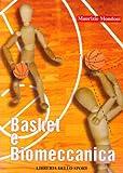Image de Basket e biomeccanica