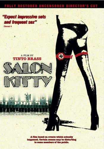 salon-kitty