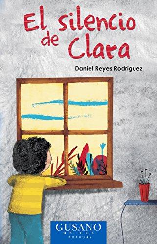 El silencio de Clara