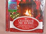 Celebrate Me Home by Kenny Loggings (2010-10-21)