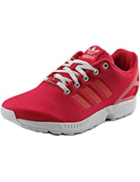 adidas Originals Basket ZX Flujo Junior B25639 500
