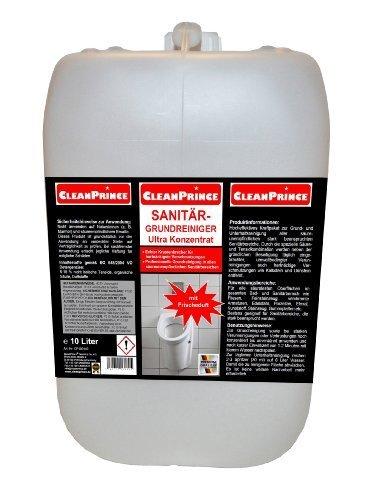 10-liter-kanister-cleanprince-sanitar-grundreiniger-ultra-konzentrat-fur-stark-beanspruchte-sanitarb