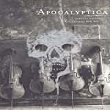 Apocalyptica: The Collector'S Box (Audio CD)