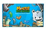 Math Toy for kids Monster Sock Factory : - Best Reviews Guide
