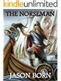 The Norseman (The Norseman Chronicles Book 1)