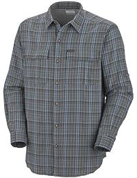 Amazon.es  Columbia - Columbia   Camisas   Camisetas 96e2f130a79