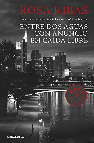 Entre Dos Aguas descarga pdf epub mobi fb2