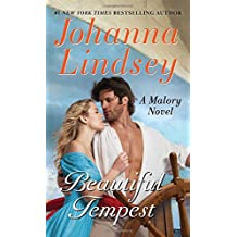 Beautiful Tempest: A Novel (Malory-Anderson Family, Band 12)