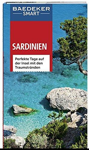 baedeker-smart-reisefuhrer-sardinien-perfekte-tage-auf-der-insel-mit-den-traumstranden