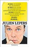 Je suis un homme de télévision, je suis... (DOCS, TEMOIGNAG) (French Edition)