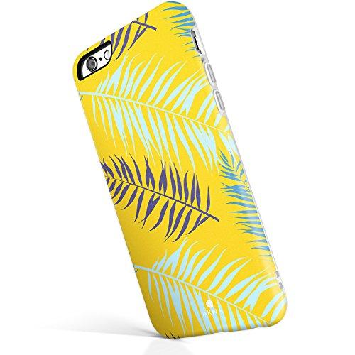 custodia-iphone-6-6sserie-akna-new-glamour-tpu-flessibile-custodia-posteriore-morbida-per-iphone-6-6