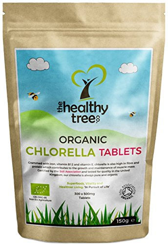 tabletas-de-chlorella-bio-calidad-superior-300-tabletas-x-500mg-ricas-en-magnesio-fibra-proteinas-hi