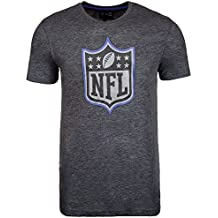 aa7fcc698 New Era Camiseta de fútbol Americano NFL New England Patriots Seahawks  Steelers Packer Raiders Cowboys Cardinals